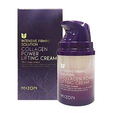 [MIZON] Collagen Power Lifting Cream [Pump type] 50ml / Anti-wrinkle effective