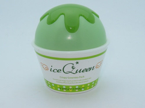 Tony-Moly-Ice-Queen-Crispy-Green-Tea-Pack-1