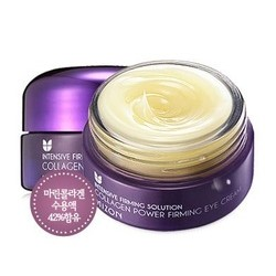 Mizon_Collagen_Power_Firming_Eye_Cream