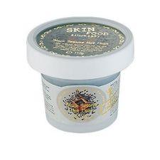 Skinfood «Горячая» маска с кунжутом, морской солью и сахарной пудрой  - Skinfood Black Sesame Hot Mask