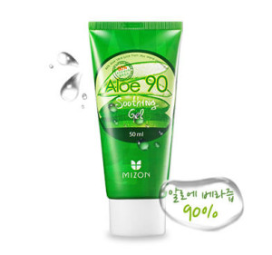 Aloe`-gel-mini-versiya-300x281