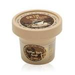 Skin Food Кофейный скраб для тела - Skin Food Coffee Body Scrub