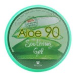 Mizon Aloe 90 Soothing Gel 200ml