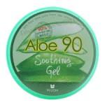 Mizon Aloe 90 Soothing Gel 200ml