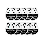 Tony Moly отбеливающий крем для рук - Tony Moly panda`s dream white hand cream