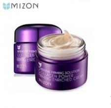 Mizon Collagen Power Firming Enriched Cream