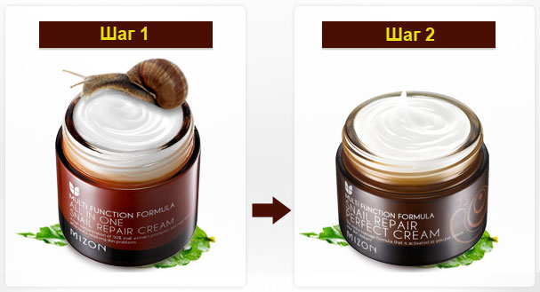 MIZON-Snail-Repair-Perfect-Cream-Steps (1)