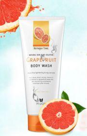 mizon-refresh-time-body-wash-cherry-blossom-200ml-gel-dlya-dusha-vishnevyj-cvet