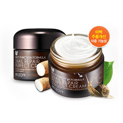 mizon-snail-repair-perfect-cream-250