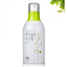 Lioele Флюид гипоаллергенный для подростков - Lioele Nature For Me Skin