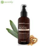 Secret Key Mayu Amazing Hair Oil