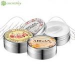 Secret Key Angel Moist Wrap Steam Cream No. 2_Jasmine