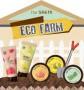 The Saem Eco Farm Corn Mild Peeling
