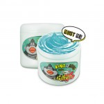 Mizon King to the Kong No.1 King's Berry Aqua Step-Up Cream 300 ml
