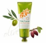 Mizon Olive Cocoa Butter Foot Cream