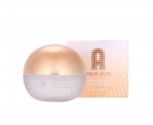 Tony Moly Aqua Aura Rich Cream