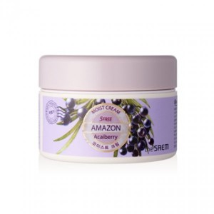 The_SAEM_amazon_acai_berry_moist_cream_48-600x600