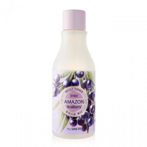 The_SAEM_amazon_acai_berry_moist_toner-600x600