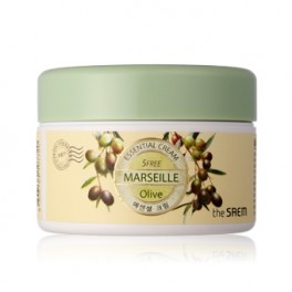 the-saem-marseille-olive-essential-cream