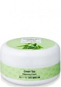 the_saem_healing_tea_garden_green_tea_cleansing_cream_235_auto