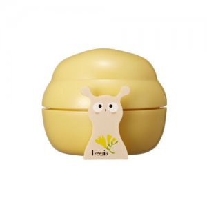 The_Saem_Snail_Trio_ No.3_Freesia_Hand_Cream_40ml-300x300