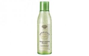 innisfree-apple-juicy-liquid-foaming-cleanser-150ml-apple-delight-scent_440_280