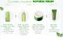 Mizon Система очищения кожи