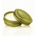 SKINFOOD Бальзам для губ с экстрактом авокадо - SKINFOOD Avocado Lip Balm 12gr