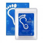 mizon-miracle-peeling-foot