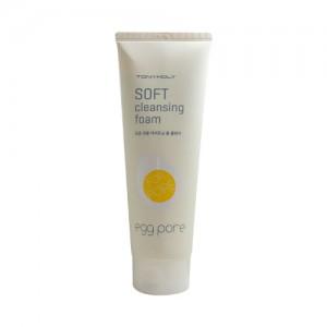 Tony Moly Egg Pore Soft Cleansing Foam 150ml