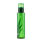 Aloe revital skin mist 120ml