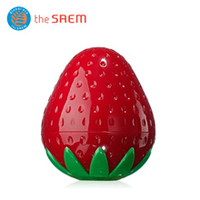 Fruits Punch Hand Cream [Strawberry]