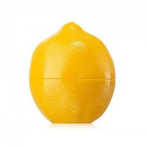 fruits punch hand cream lemon
