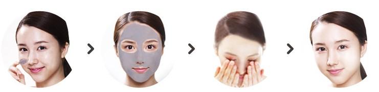маска%20для%20очищения%20пор