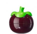 The Saem  Крем для рук фруктовый пунш (Мангостин) - The Saem Fruits Punch Hand Cream (Mangosteen)