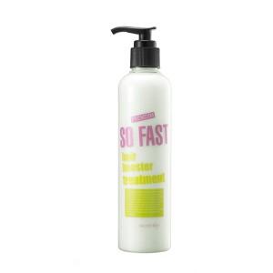 Secret Key Кондиционер стимулирующий рост волос - Secret Key All New Premium So Fast Treatmen