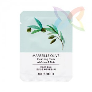 4098_1_bbshop_The_Saem_marceille_olive_cleansing_foam_moisture_and_rich-500x500