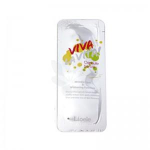 Lioele_Viva_La_Vita_capsal_serum_sample