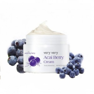 acai_berry_cream_1