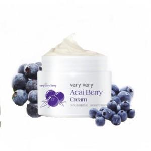 acai_berry_cream_1