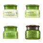 Innisfree New Green Tea Line 2