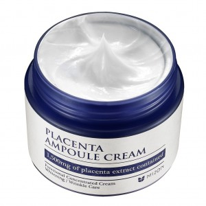 MIZON-Placenta-Ampoule-Cream