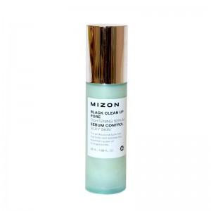 Mizon Back Clean Up Pore Tightening Serum