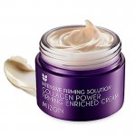 full_collagen-power-firming-enriched-cream