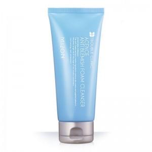 mizon-acence-anti-blemish-foam-cleanser-550-800x800