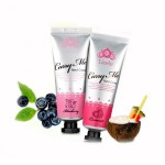 lioele_carry_me_hand_cream_1