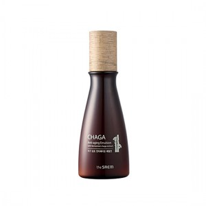 the_saem_chaga_anti-wrinkl_ emulsion