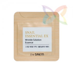 4168_1_bbshop_The_Saem_snail_essential_ex_wrincle_solution_essence_sample-500x500