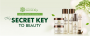 Secret-Key-лого1