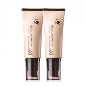 The-Saem-Eco-Soul-Spau-Gel-BB-PF30-PA-40ml-Title